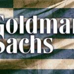 Le gouvernement grec pourrait poursuivre Goldman Sachs