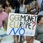 Grèce: le syndicat des fonctionnaires appelle à la grève mercredi