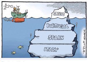 greece-iceberg
