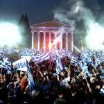Egon Von Greyerz: Les élites conduisent la Grèce et le monde vers la perdition