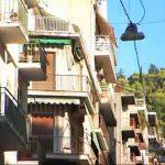En Grèce, les saisies immobilières facilitées par les réformes