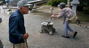 japanese_elders
