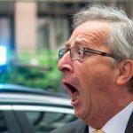 Brexit: Standard & Poor's abaisse la note de l'Union européenne à AA