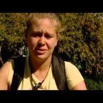 Krach 2007/2008 – Episode 3: Le prix à payer