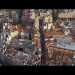 Krach 2007/2008 – Episode 4: Des lendemains amers
