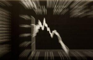 krach-boursier-crise-boursiere