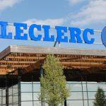 Condamnation record pour Leclerc !
