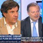 Les Econoclastes: Les phrases choc sur la Grèce !