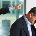 Sarrebruck: 200 emplois supprimés malgré tout chez Halberg Guss