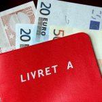 Charles Sannat: «Pourquoi votre argent sur le Livret A n'est pas en sécurité! Explications…!»