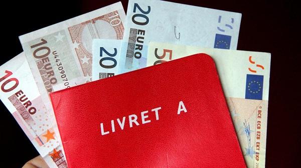 """Charles Sannat: """"Pourquoi votre argent sur le Livret A n'est pas en sécurité! Explications…!"""""""