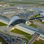 L'aéroport de Lyon en piste pour la privatisation