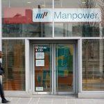 Licencié après 700 contrats en 30 ans, il attaque Manpower