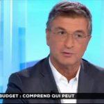 Marc Fiorentino: La dette française est garantie par l'épargne des ménages !