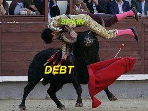 matador_gored_by_bull_debt_vs_spain