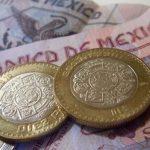 La monnaie mexicaine atteint son plus bas historique
