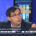 Olivier Berruyer: Grèce: En 1933 avec les mêmes chiffres de chômage et de pib, l'Allemagne avait choisi Hitler ! «
