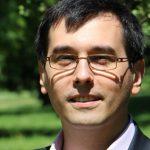 Olivier Berruyer: la finance à la dérive