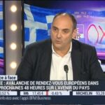 """Olivier Delamarche: Edition spéciale Grèce: Quelle sera la meilleure solution après ce """"non"""" ?"""