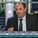 Olivier Delamarche: Vous voulez que la Grèce entraîne par le fond tous les pays ? Pas de problème, on y va !