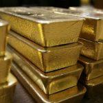 Philippe Herlin: Quelles perspectives pour le cours de l'or ?