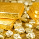 Kinross: une excellente minière aurifère décotée…