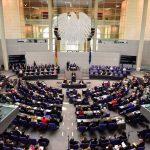 Des experts allemands proposent un mécanisme de faillite des Etats