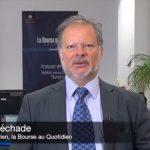 Philippe Béchade: Tour d'horizon économique, géopolitique et boursier au Mercredi 29 Juillet 2015
