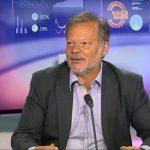 Philippe Béchade sur BFM Business le Mercredi 29 Juillet 2015