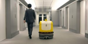 robot-travailleur