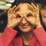 Chômage: Ségolène Royal a enfin ouvert les yeux !