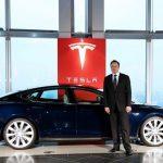 Etats-Unis: Baisse des ventes d'hybrides et de véhicules électriques.