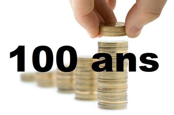 """Charles Sannat: """"Les obligations à 100 ans: une dette perpétuelle"""""""