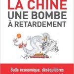 Pierre Sabatier: La Chine, une bombe à retardement !