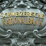 La Suisse pourrait manipuler des devises, selon le Trésor américain
