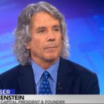 Bill Fleckenstein: dépression, inflation, Chine et planche à billets