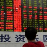 Déstabilisation économique, effondrement financier et manipulation de la Bourse de Shanghai ?