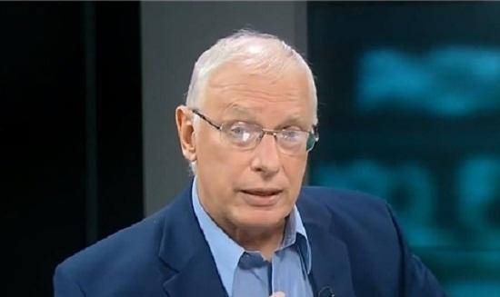 """Doug Casey: l'effondrement de l'Union européenne est """"imminent"""""""