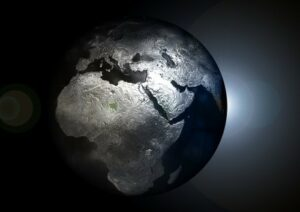 Globe-Earth-World-Planet-Ominous-Public-Domain-460x325