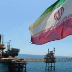 L'Iran ne demandera pas à l'Opep son accord pour augmenter sa production