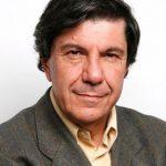 Jacques Sapir sur SudRadio le lundi 31 Août 2015: Faut-il sortir de l'euro ?