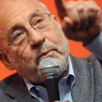 Joseph Stiglitz: Le nouveau plan de sauvetage de la Grèce n'a aucun sens !