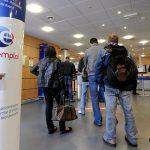 France: les prévisions de l'Unedic sur l'évolution du chômage s'assombrissent !