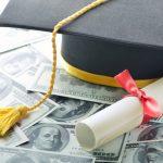 Etats-Unis: le niveau d'endettement des étudiants menace-t-il l'économie?