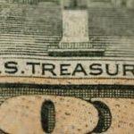 Les soupçons de manipulation s'étendent au marché des Treasuries