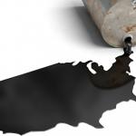 Denissto: Avec un pétrole à 40 ou 50 dollars le baril, dans 6 mois les Etats-Unis seront au plus mal !