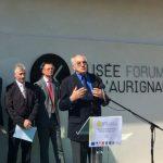 Communes des Terres d'Aurignac: Dette monstrueuse: 160 % de hausse d'impôts !