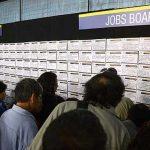 Australie: le taux de chômage progresse à 5,9% en Février
