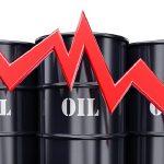 Le pétrole à 30 dollars le baril ?
