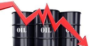 bigstock-Oil-Price